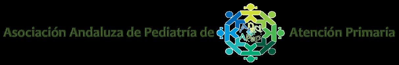 Asociación Andaluza de Pediatría de Atención Primaria